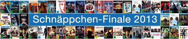 amazon-bluray-3-blu-rays-fuer-18-euro-schnaeppchen-finale
