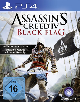 assassins-creed-4-iv-black-falg-ps4-playstation4-unter-50-euro-mit-bonus