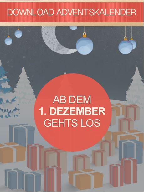Chip De Weihnachtskalender.Chip Und Pc Welt Adventskalender 2013 Kostenlose Vollversionen Zum