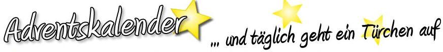gamestop-adventskalender-gamer-reduzierte-games-konsolen-2013