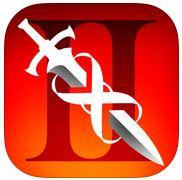 infinity-blade-2-ii-kostenlos-gratis-ios