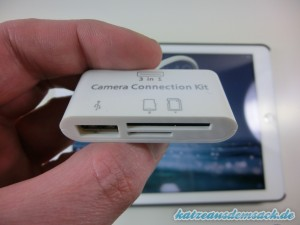 otg-3-in-1-camera-connection-kit-ipad-air-probleme
