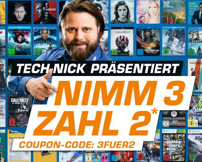 saturn-3-fuer-2-nimm-3-zahl-2-games-cds-dvds-blurays-hoerbuecher-software