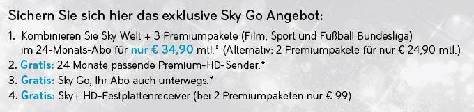 sky-komplett-sky-go-alle-hd-feeds-fuer-34-80-euro-neukunden