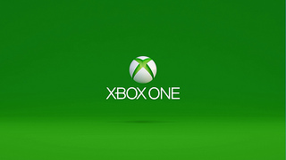 xbox_one_logo-update-juni-2014-externe-hdd