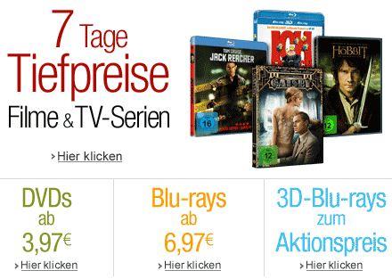 7-tage-tiefpreise-dvds-blurays-filme-serien-tv