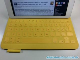 Logitech_FabricSkin_Keyboard_Folio_fuer_iPad_Air_Test_tastatur