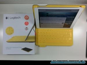 Logitech_FabricSkin_Keyboard_Folio_fuer_iPad_Air_Test_teaser