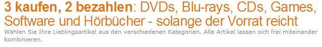 amazon-3-fuer-2-konter-saturn-aktion-games-filme-cds-software