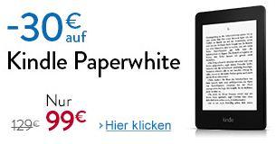 kindle_paperwhite_wifi_reduziert_amazon_angebot