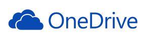 onedrive_neuer_name_skydrive_cloudspeicher