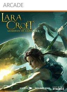 xbox360-lara-croftkostenlos-xbox-live-games-with-gold