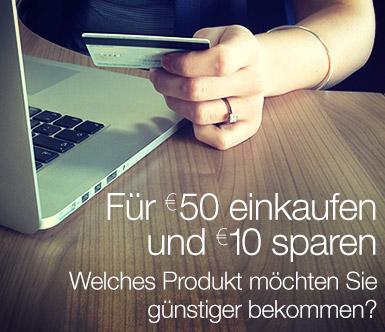 10-euro-amazon-gutschein-aktion-facebook