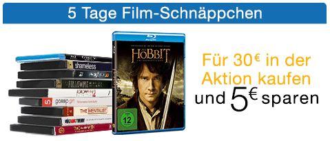 5-tage-film-schnaeppchen-februar-2014-bluray-dvd