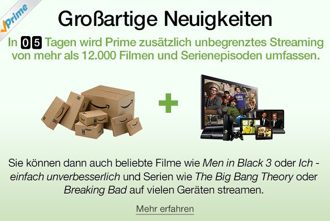 amazon_prime_filme_serien_lovefilm_streamen_feb_2014