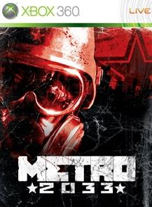 xbox-360-games-with-gold-metro-2033-kostenlos