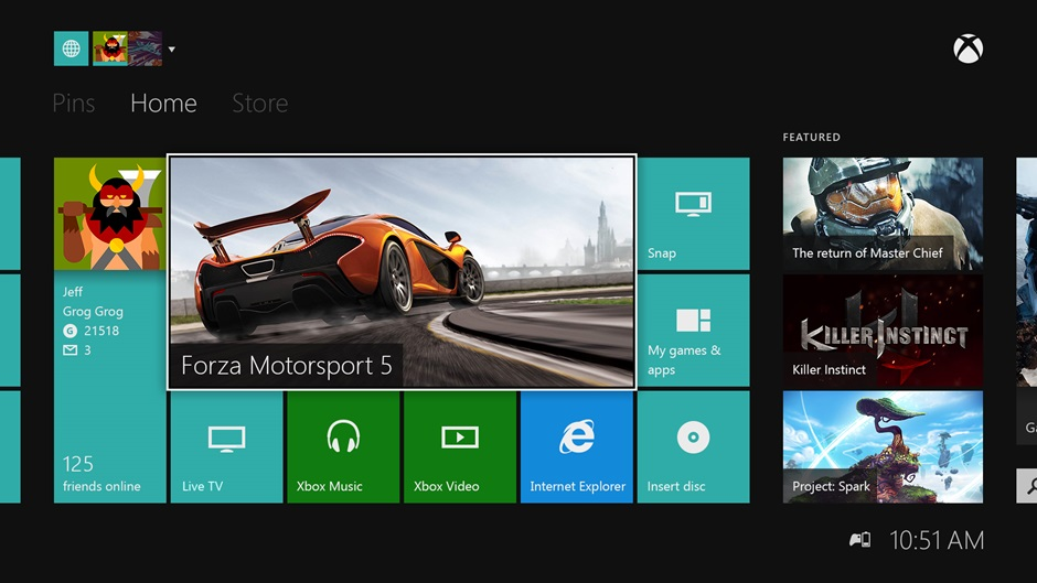 xbox-one-updates-system-dashbaord-download-konsole