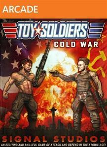 Xbox 360 kostenlose Spiele für Goldmitglieder
