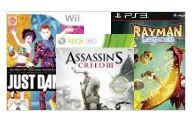 3-fuer-2-games-spiele-konsolen-pc-aktion-amazon