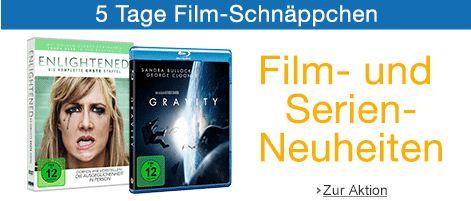 amazon-schnaeppchen-maerz-2014-dvds-blurays-serien-filme