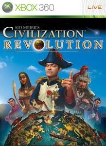 games-with-gold-sid-meier-civilization-revolution-gratis