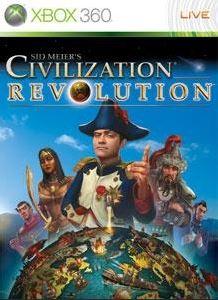 games-with-gold-sid-meier-civilization-revolution-gratis
