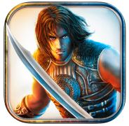 prince-of-persia-kostenlos-iphone-ipad-ign