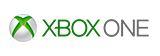 xbox-one-konsole-logo-microsoft