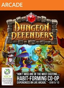 xbox_360_games-with-gold-dungeon-defenders