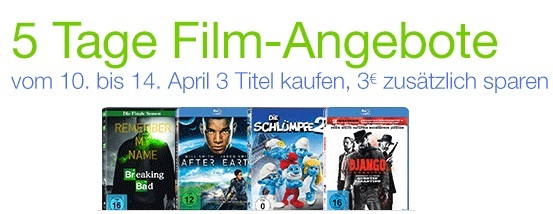 film-angebote-amazon-schnaeppchen-rabatt-april-2014