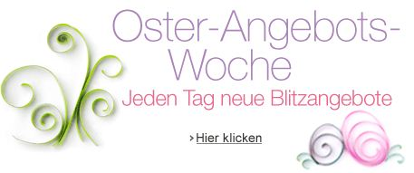 ostern-2014-amazon-blitzangebote-april-2014