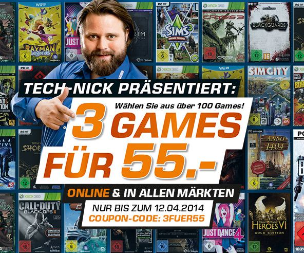 saturn-3-games-fuer-55-euro-coupon-code-3fuer55-aktion
