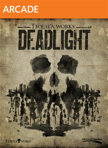 xbox-360-games-with-gold-april-deadlight-xbox-live