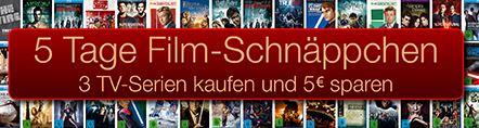 5-tage-filmschnaeppchen-dvd-bluray-mai-2014-amazon