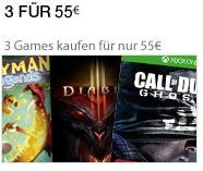amazon-3-fuer-55-euro-games-aktion-mai-juni-2014