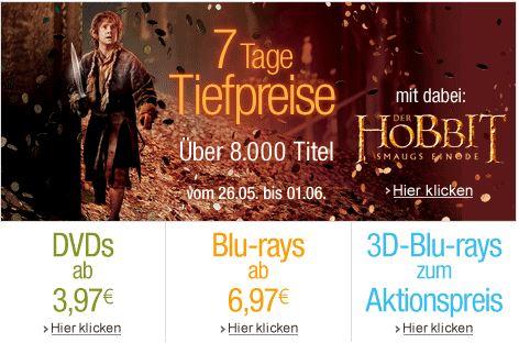 amazon-7-tage-tiefstpreise-dvds-blurays-filme-heimkino-mai-2014