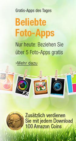 android-gute-foto-apps-gratis-plus-900-amazon-coins-kostenlos-gratis