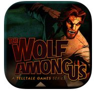 ios-spiel-game-ign-mai-kostenlos-gratis-iphone-ipad-the-wolf-among-us