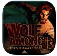 ios-spiel-game-ign-mai-kostenlos-gratis-iphone-ipad-the-wolf-among-us
