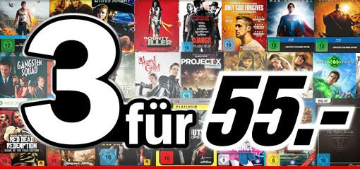 media-markt-3-fuer-55-euro-konsolen-games-blurays