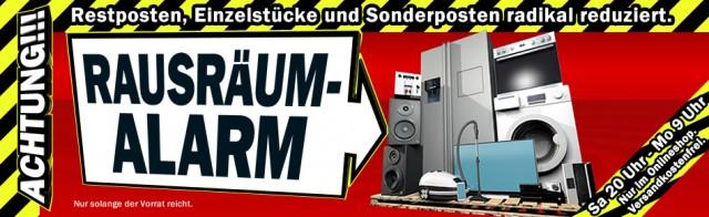 media-markt-rausraeum-alarm-mai-2014-Angebote