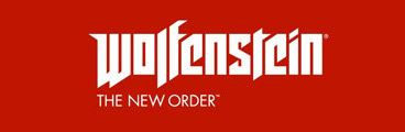 ps3-xbox360-xboxone-ps4-wolfenstein-new-order-angebot-vatertag
