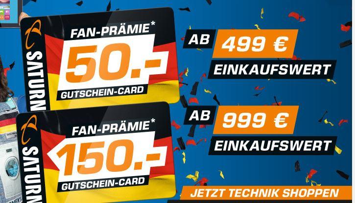 saturn-fan-praemie-2014-wm-gutscheine-coupon-einkauf