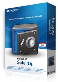steganos-safe-14-gratis-kostenlos-verschlüsselung-auch-mobil-usb-shredder