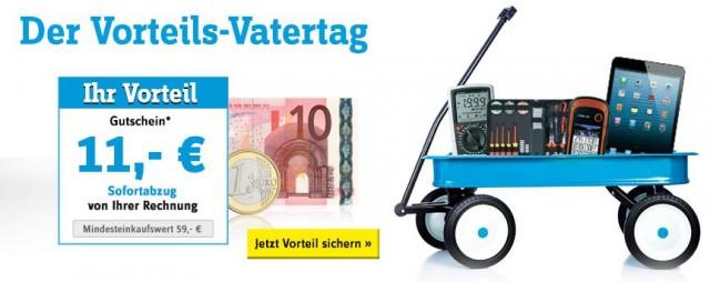 vatertag-conrad-gutschein-vatertag14-sparen-rabatt