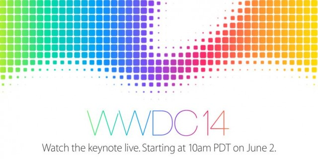 wwdc2014-entwicklerkonferenz-news-livestream-ios8-smart-home-news-livestream