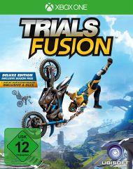 xbox-one-trails-fusion-guenstiger-deluxe-niedrigster-preis