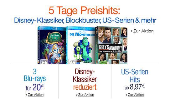 5-tage-preishits-dvds-blurays-amazon-reduziert-disney