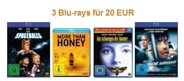 amazon-3-blu-rays-fuer-20-euro-grosse-auswahl-juni-2014-Heimkino