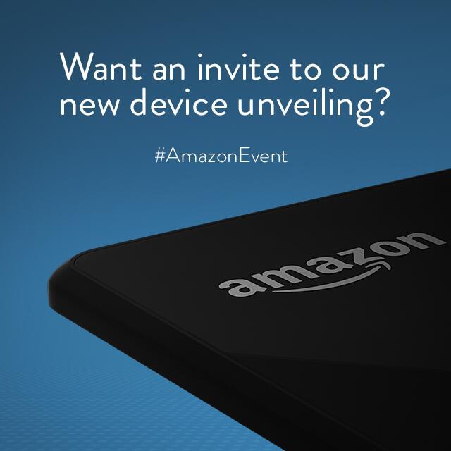 amazon-3d-smartphone-18-juni-präsenation-bilder
